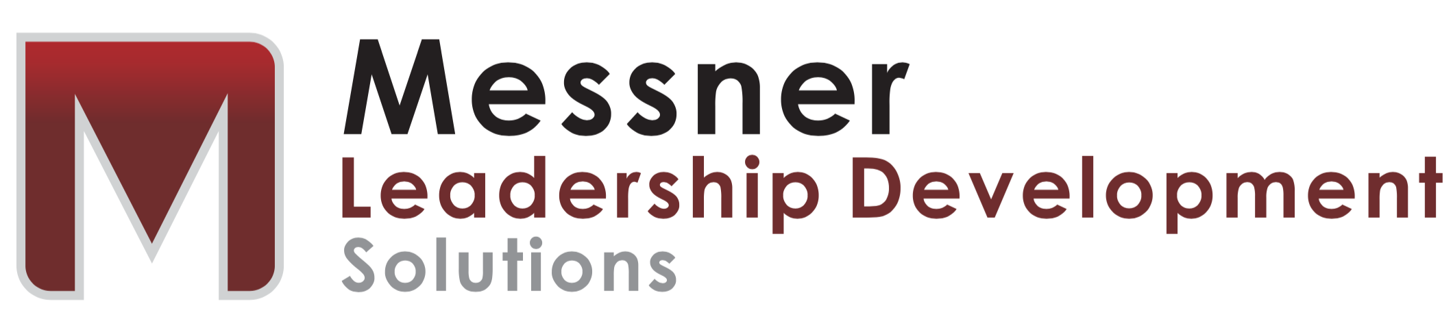 Messner Leadership Development Solutions
